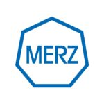 Ai Beauty partner Merz