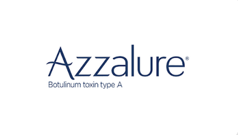 Ai Beauty partner Azzalure