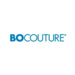 Ai Beauty partner BOCOUTURE