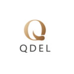 Ai Beauty partner Qdel