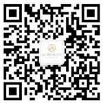 Ai Beauty Clinic WeChat 二号