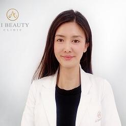 Ai Beauty Clinic 英国伦敦医美整形医院