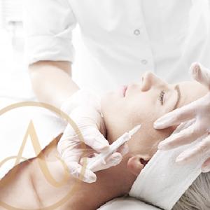 英国伦敦 皮肤管理(水光针 美白针 PRP)