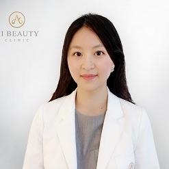 Rachel Ai Beauty Clinic 英国伦敦医美整形医院