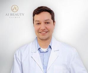 zunaid Ai Beauty Clinic 英国伦敦医美整形医院