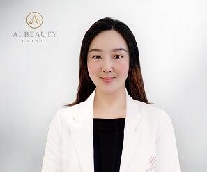 miao Ai Beauty Clinic 英国伦敦医美整形医院
